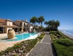 Beach / Coastal Property