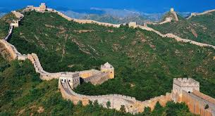 chinas great wall anti foreign websites. china blocks foreign websites from loading